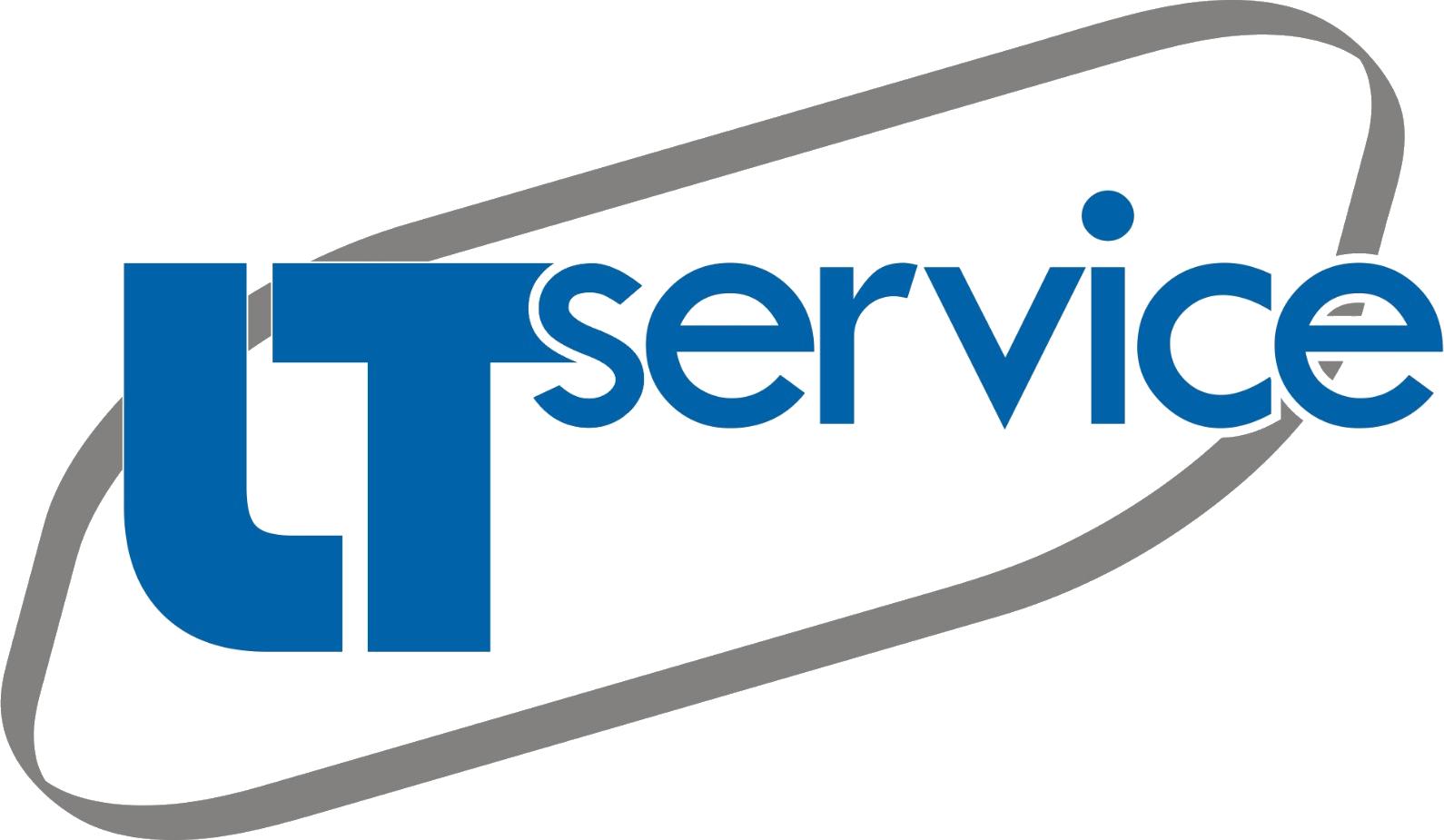 LT SERVICE